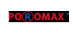 Poromax