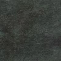 Керамические клинкерные ступени и плитка серии Azar X цвет 645 giru