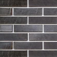 Recke Brickerei 5-32 черный сплошной «доломит»