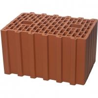 Крупноформатный блок Braer 10,7 NF