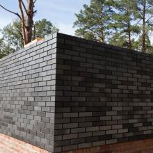 Recke Brickerei 5-32 черный