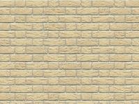 Клинкерная плитка Фельдхаус Клинкер Sintra Perla 691 ручная формовка