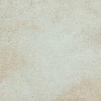 Керамическая клинкерная плитка и ступени серии Cadra -New цвет E520 sare