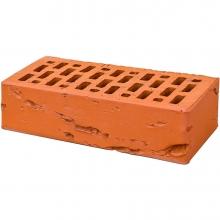 Браер красный «кора дуба»