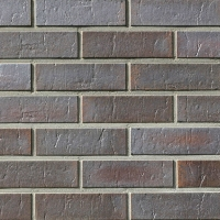 Клинкерная плитка Röben Manchester