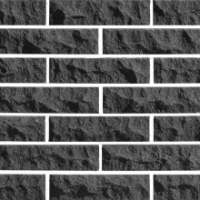 Фагот полнотелый сбороздками «финский» серый