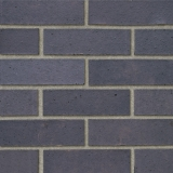Staffordshire Slate Blue Smooth
