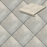 Stroeher Euramic Cavar E544 chiaro