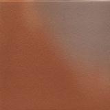 Stroeher Euramic Classic E345 naturrot bunt