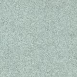 Stroeher Euramic Multi E887 omega