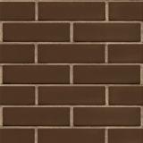 ЛСР Мюнхен коричневый береста/гладкий/тростник