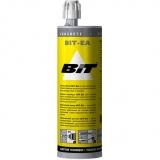 Химический анкер BIT-EA (400мл)