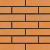 Евротон персиковый