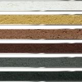 Цветные кладочные растворы Maxpol