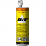 Химический анкер BIT-PE (300мл)