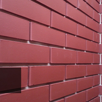 braer-brick-bordo-01