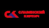Славянский кирпич