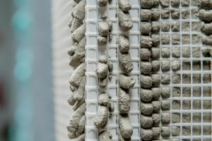 Системы утепления и облицовки фасада KOMBITHERM
