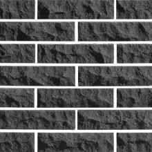 Фагот «финский», серый