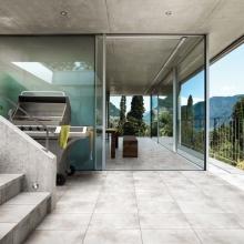 Stroeher Aera T 705 betone