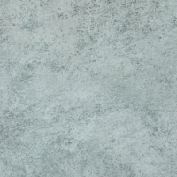 Керамическая клинкерная плитка и ступени серии Cadra -New цвет E522 nuda