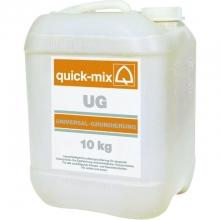quick-mix UG