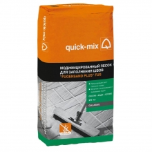 quick-mix FUS