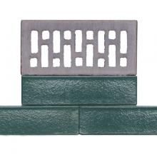 Recke Brickerei GLANZ 5-28-00-0-00