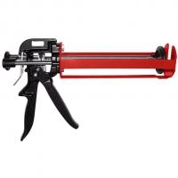 Пистолет для выпрессовывания картриджей BIT-AG 300