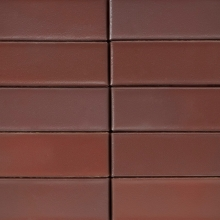 Recke Brickerei 5-92-00-0-00