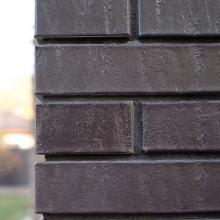Recke Brickerei 5-72 «доломит»