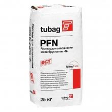 quick-mix PFN