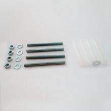 Монтажный комплект BIT-MK M8x100