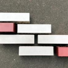 Recke Brickerei GLANZ 1-18-00-0-00
