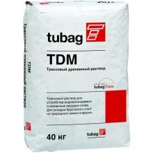 quick-mix TDM