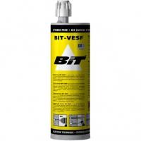 Химический анкер BIT-VESF