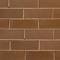 Керамический кирпич Починковский коричневый