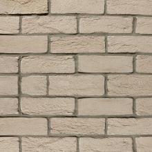 Recke Brickerei WDF 1-00-00-0-00