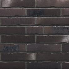 Stroeher Handstrich 394 schwarzkreide DF