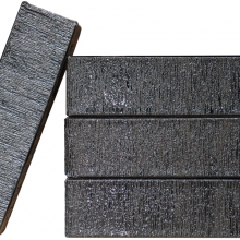 Recke Brickerei GLANZ 3-38-00-1-00