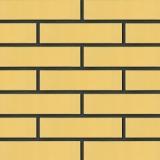 Евротон желтый