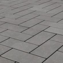 Керамейя Агат серый