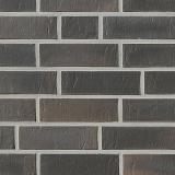 Röben Chelsea basalt-bunt базальтовый пёстрый