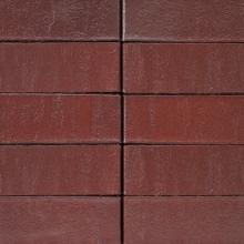Recke Brickerei 5-92-00-2-00 «доломит»