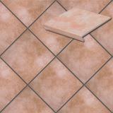 Stroeher Euramic Cavar E542 passione