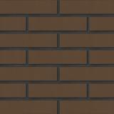 Евротон коричневый
