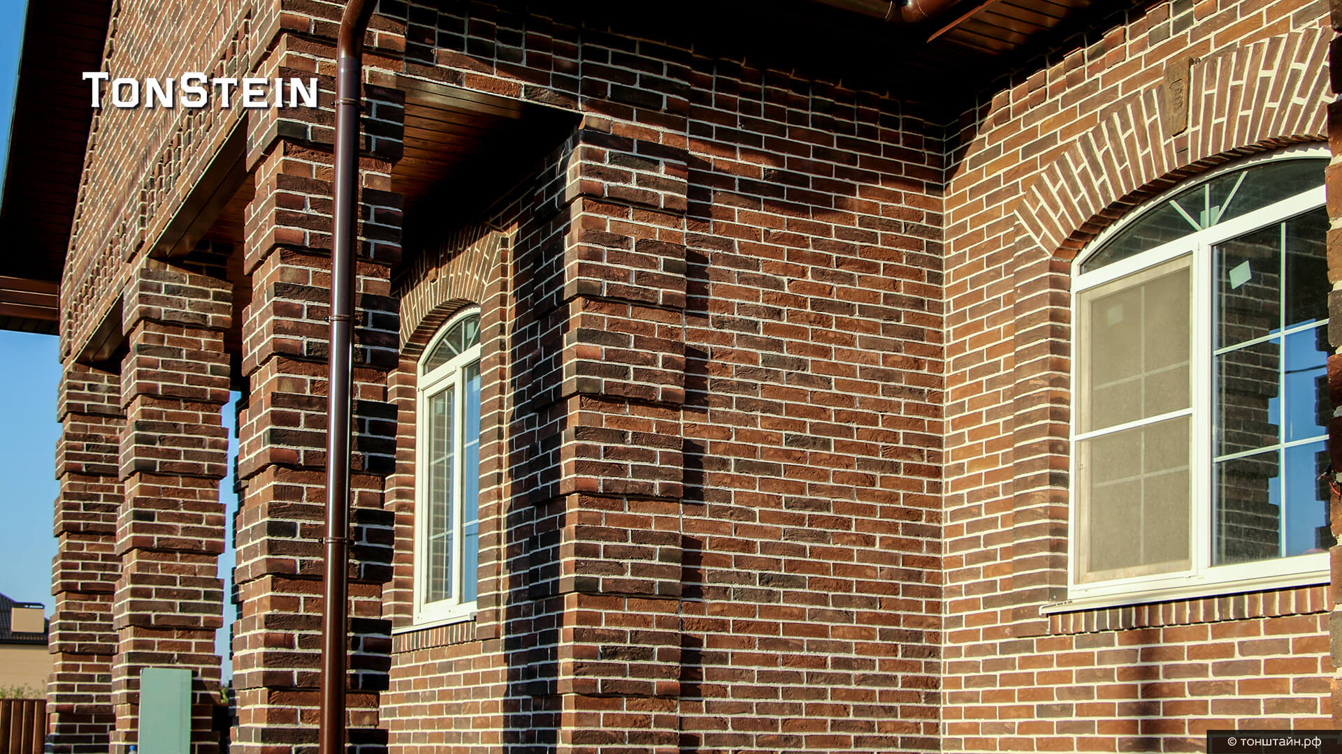 конструктора лего фасады домов из кирпича распушка фото яркие